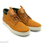 Mens New Timberland EarthKeeper Adventure Cupsole Chukka Burnished Wheat 5344R