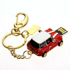 8GB/16GB/32GB/64GB U Disk High-speed Storage USB Flash Stick Memory Gift Car