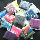 1X Dental Orthodontic Elastic Ligature Ties O-Rings Colors Rubber Bands F Choice