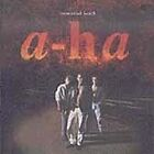 "A-HA - ""Memorial Beach"" - Norway/Norwegian Group"