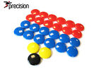 *BRAND NEW* PRECISION TRAINING - TACTIC BOARDS - SPARE MAGNETS - SET OF 27