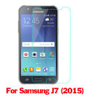 3X High Quality Real Premium Tempered Glass Screen Protector Film For Samsung 9H