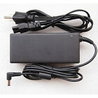 Latpop AC Adapter Power Supply Charger For ASUS EXA0904YH Notebook EU/US/UK Plug