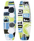 Liquid Force Kid Fury Wakeboard 2016