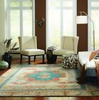 Oriental Weavers Tommy Bahama Ansley Hand Knotted Jute Rug 50910