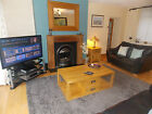 HOLIDAY  COTTAGE  SELF CATERING ACCOMMODATION NORTH WALES SNOWDONIA FEBRUARY  17
