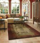 Generations by Oriental Weavers Traditional Classic Contemporary Multi Rug 544X