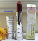 CLINIQUE High Impact Lip Colour Lipstick (CHOOSE COLOR) -NEW IN BOX Discontinued