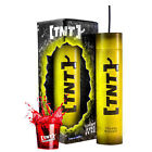TNT Supplements Light The Fuse Pre Work Out
