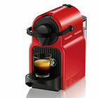 NESPRESSO C40 Inissia Espresso Maker with Thermoblock Heating Element and 2