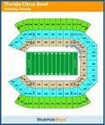 NFL Pro Bowl Tickets 01/29/17 (Orlando) TWO TICKETS SECTION 106