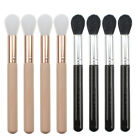 Pro Womens Tapered Highlighter Face Powder Brush Cosmetic Brushes Makeup Tools