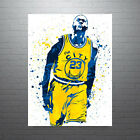 Draymond Green Golden State Warriors Poster FREE US SHIPPING on eBay