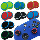 2 x EXTREME-GRIP® Thumb Stick Cover Grip Caps For Microsoft Xbox One Controller