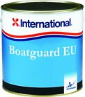 (26,38€/1l) International Boatguard EU 2,5 Liter - Universal Antifouling