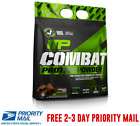 MusclePharm Sport Combat Protein Powder 10 lbs (Choose A Flavor) FREE SHIPPING