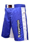 AZ NEW MMA Shorts Fight Short Grappling UFC Cage Kick Boxing BG-1561