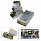 DC 5/12/24V Universal Regulated Switching Driver Power Supply for LED Strip CCTV