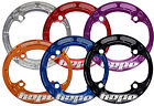 Hope MTB Mountain Bike Bashguard Bash Guard for Chainrings Chain Rings 32-40T