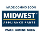 """Dwyer 1/2/5"""" Diff # Xmitter; 4-20Ma OEM MS-111"""
