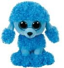 Ty Beanie Boo`S 5 7/8in Original ty Big Eyes Mega Selection 1