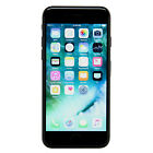 Apple iPhone 7 a1660 128GB LTE CDMAGSM Unlocked - Excellent