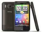 HTC Desire HD A9191 G10 Original Unlocked Mobile phone 4.3