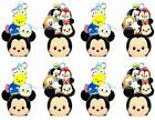lot Animal Upon Animal /Tsum Charms Pendants DIY Jewelry Making Free shipping