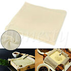 1/2/4/8pcs Cotton Tofu Maker Cheese Cloth Soy For Kitchen DIY Pressing Mould Mew cheap