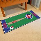 MLB - RUNNER MAT - CHOOSE YOUR FAVORITE TEAM!