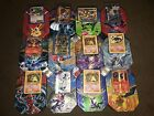 Pokemon 300 Card Lot + Tin Ex,old School Card Or Charizards Must Read