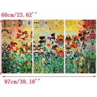 Art Modern Abstract Painting Canvas Picture Print Wall Hangings Decor NO frame <br/> &radic; Various Sizes&radic; Fast & Free&radic; UK Seller&radic; 3/4/5pc/set &radic;