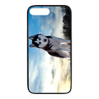 Alaskan Husky iPhone Protective Case Cover - 7/6s/6/5s/5/SE and Plus Models