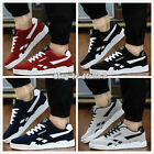 2017 Fashion Men 's Shoes Breathable Casual Sneakers running Shoes