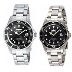 Invicta Pro Diver Mens Watch - Choose bezel