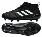[ADIDAS]  Adidas ACE 17.1 Primeknit FG BB4317 Soccer Football Cleats Shoes Boots