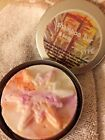 Faberge' Organics TYPE Shampoos Conditioners & Soaps Vintage Fragrance