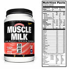 Cytosport Muscle Supplement Milk Genuine Protein Powder Mix Gluten Free