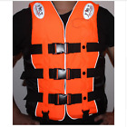 New Professional Life Vest/Life Jacket Size S for Children Height less than 1.2m