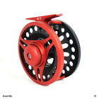 Aventik All Times NT Trout Aluminum 3/5, 5/7, 7/9 Fly Fishing Reel Light Weight