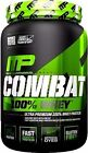 MusclePharm Sport Combat 100% Whey Protein 2 lbs (Choose A Flavor) FREE SHIPPING on eBay