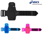 Asics Running ARM TUBE Arm Band Phone Holder Tasche Oberarmtasche MP3 Pocket