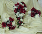 WEDDING FLOWERS  package for 0208122