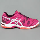 Asics Womens Gel-Game Ber