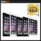 Mint Apple Ipad 2,3,4,air, Mini, Pro**16gb 32gb 64gb 128gb**wi-fi 4g Cellular
