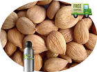 PURE ALMOND BITTER ESSENTIAL OIL Prunus amygdalus NATURAL ESSENTIAL OILUNDILUTED