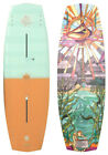 Liquid Force Melissa Wakeboard Package with Trek 4D Boots - 2017