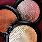 MAC New Extra Dimension Blush Highlight Glow Summer 2017  PICK 1 100% Authentic