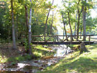 UNRESTRICTED LOT, NO RESERVE!! NORTHERN ARKANSAS, VERY PRIVATE, CLOSE TO LAKES!!
