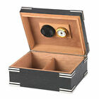 Quality Importers Ironside Humidor (50 Cigars)